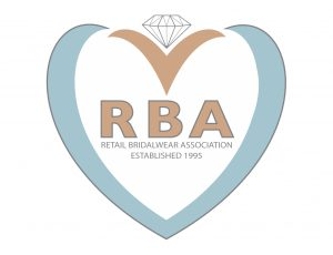 Retail Bridalwear Association