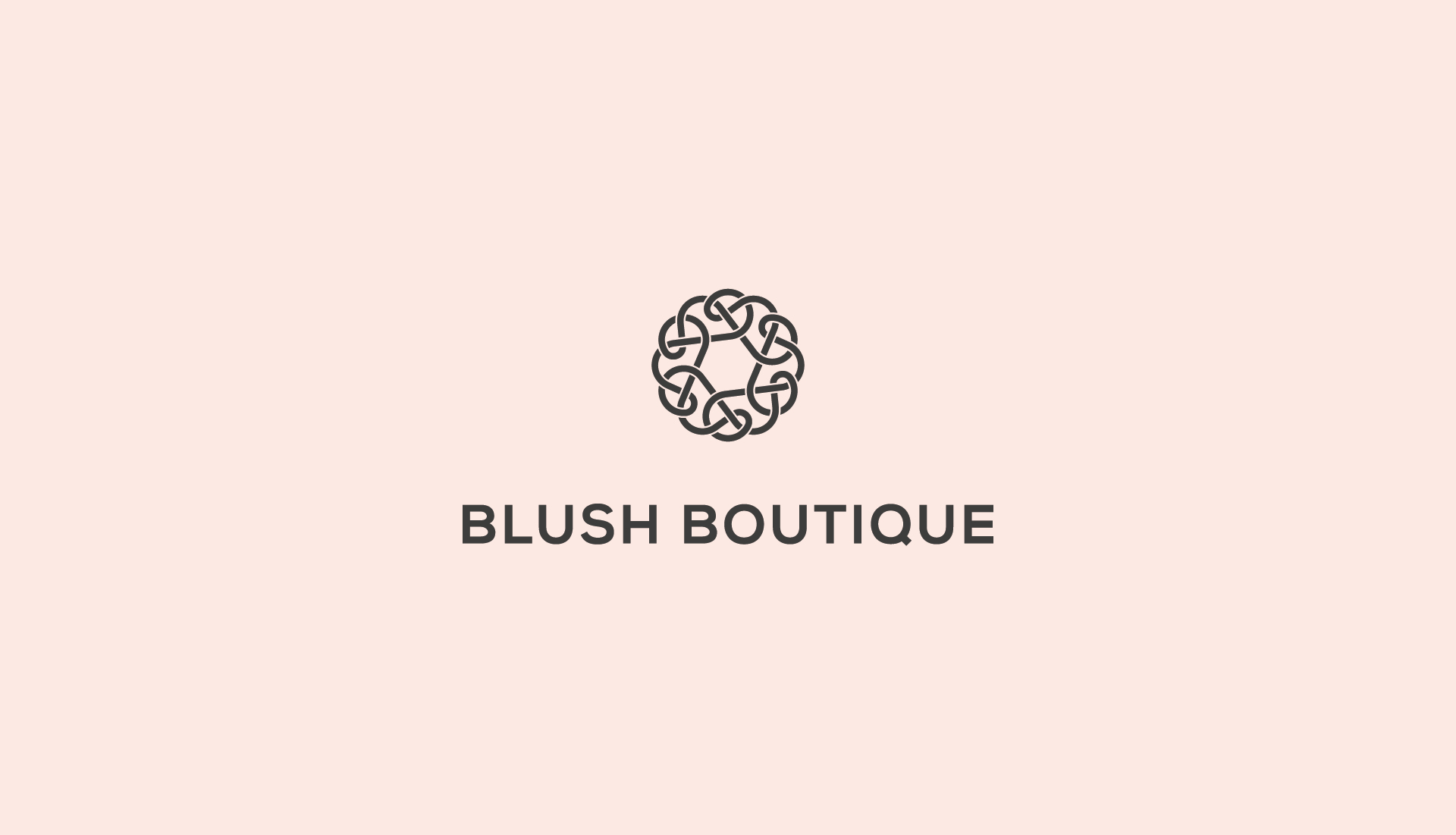 blush-logoblog-03