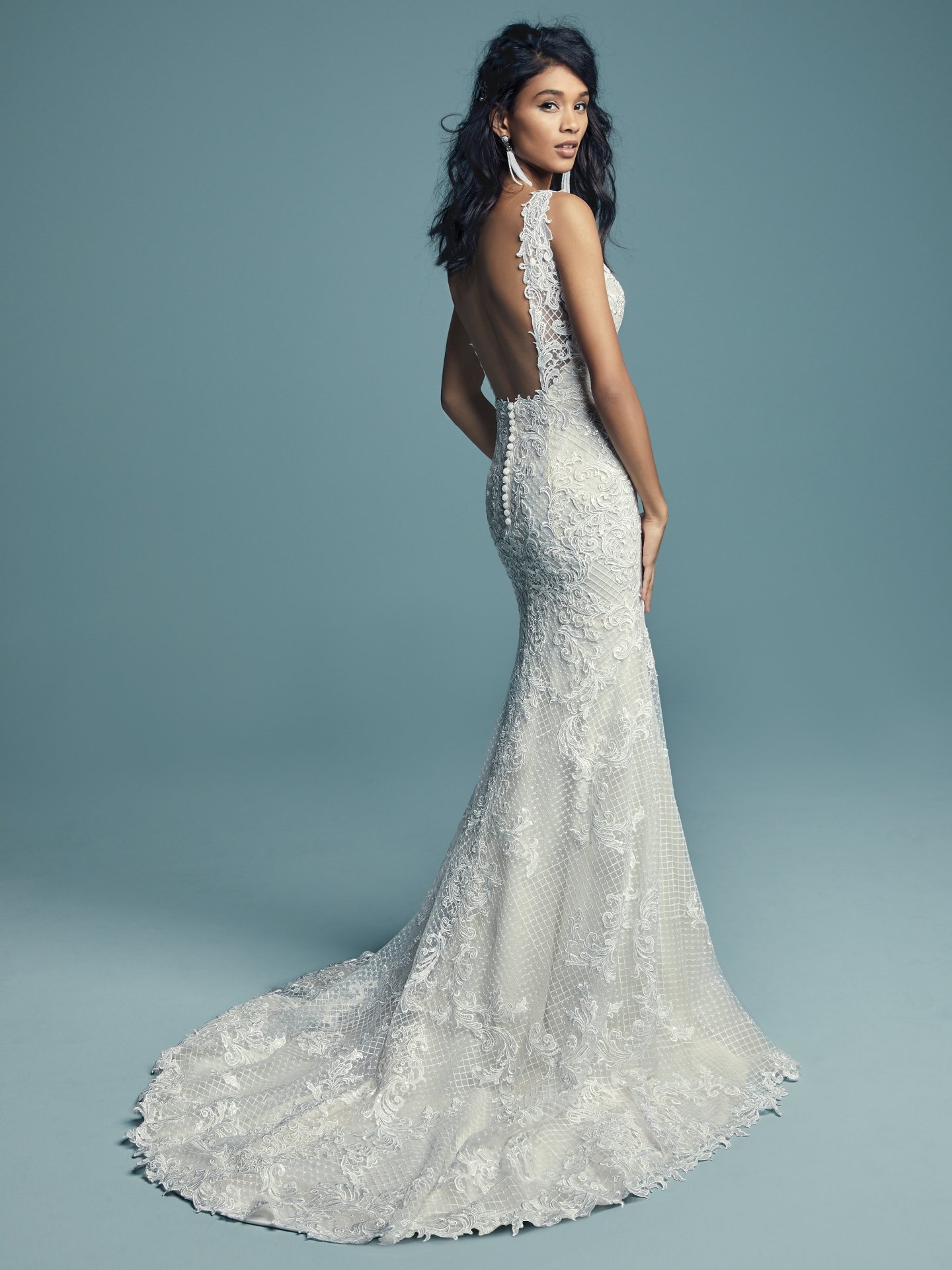 Maggie Sottero - Blush Boutique