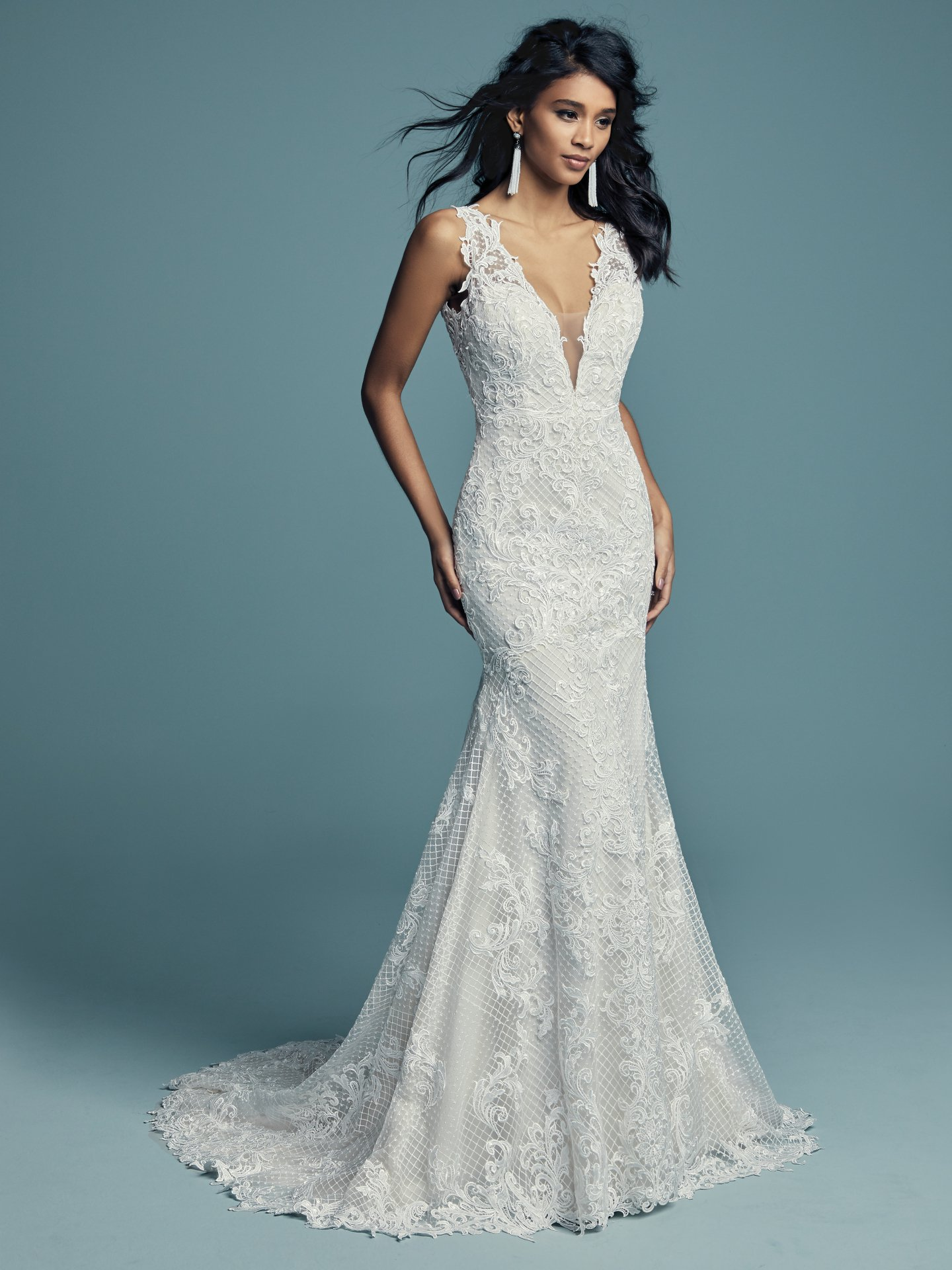 Maggie-Sottero-Hailey-8MC695-Main