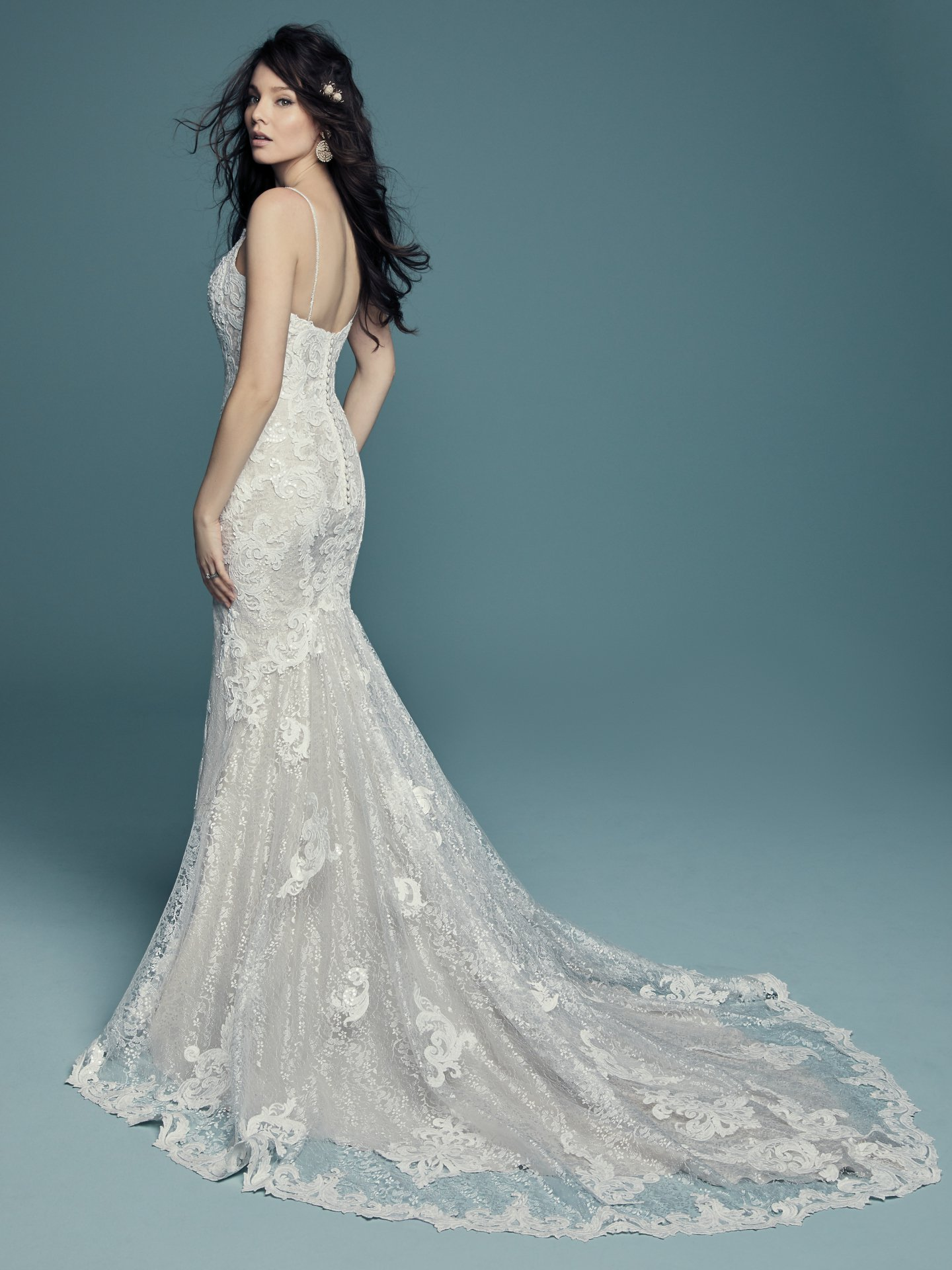 Maggie-Sottero-Tuscany-8MS794-Back