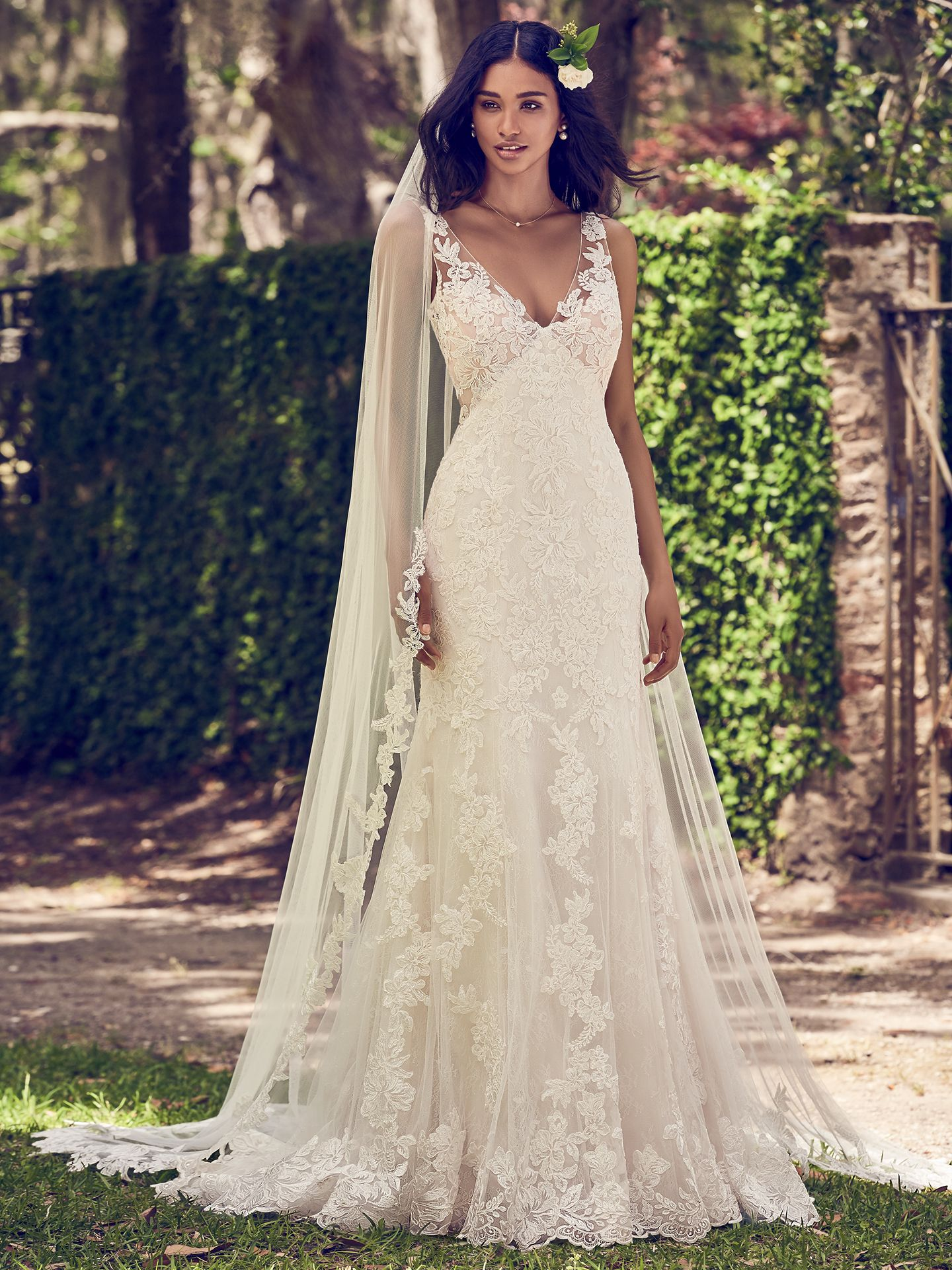 Maggie-Sottero-Wedding-Dress-Charlotte-8MC502-Main