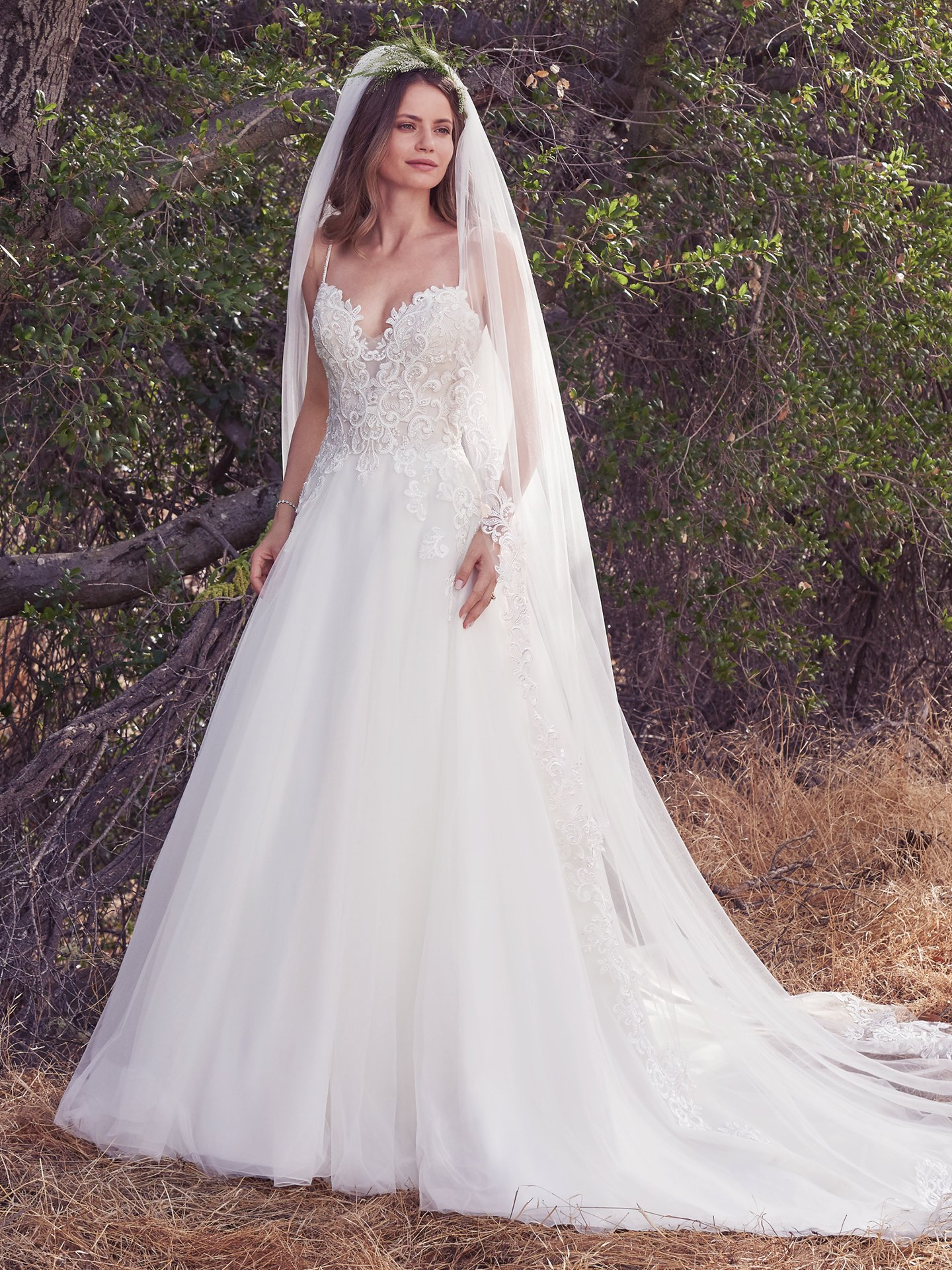 Maggie-Sottero-Wedding-Dress-Morocco-7MN902-Main
