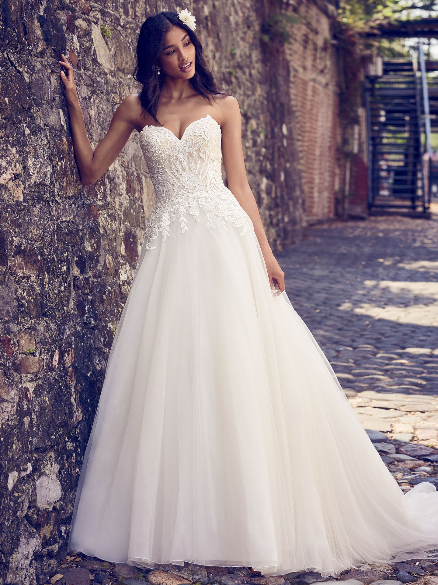 Maggie-Sottero-Wedding-Dress-Rayna-8MN498-Main