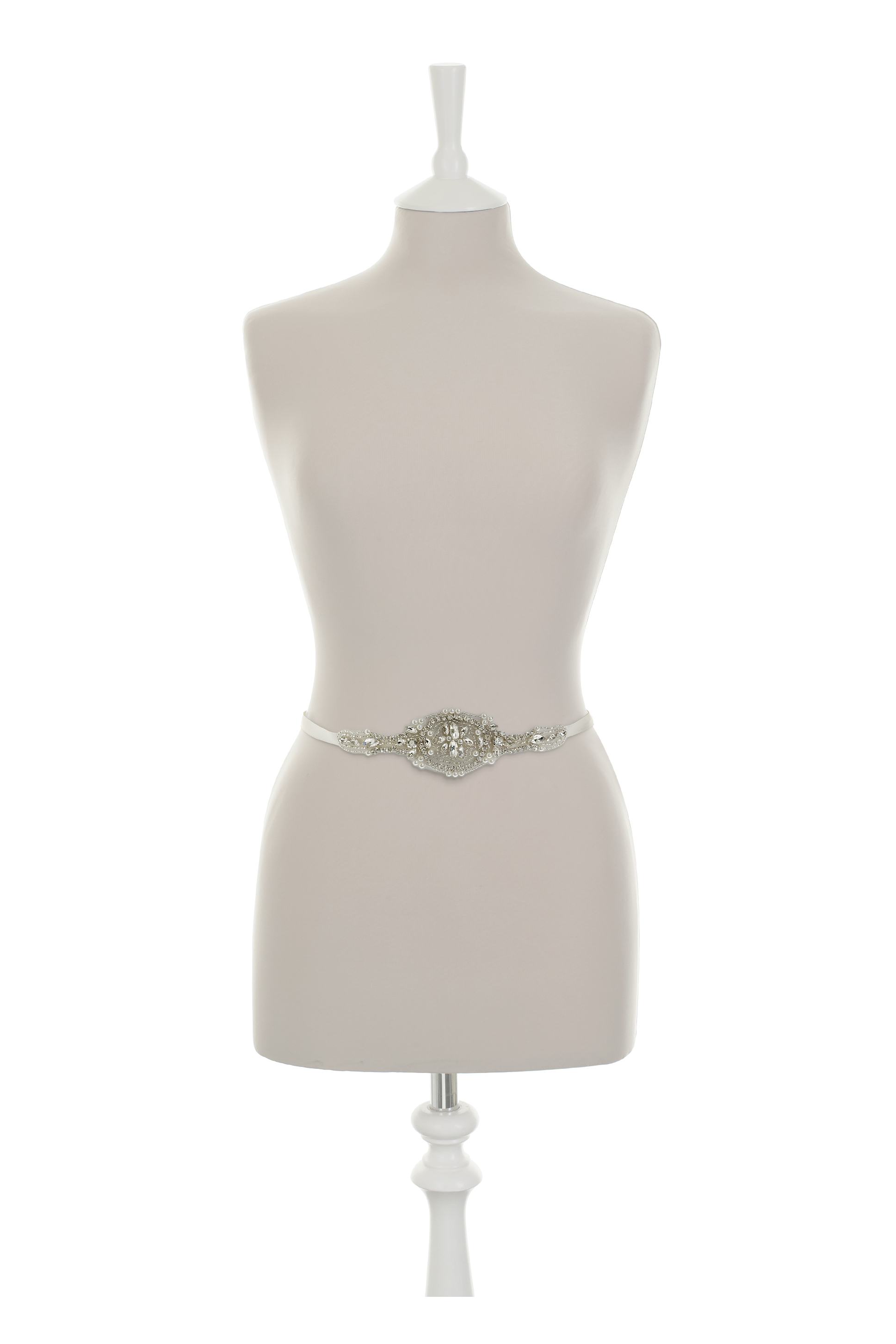belts-website-01
